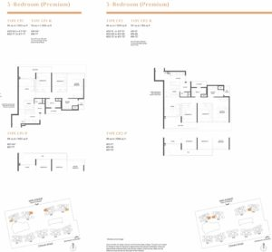 Parc-Esta-Floor-Plan-3-bedroom-premium-type-cp1-cp2