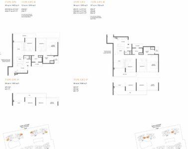 Parc-Esta-Floor-Plan-3-bedroom-premium-type-cp1-cp2