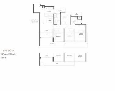 Parc-Esta-Floor-Plan-4-bedroom-type-d2
