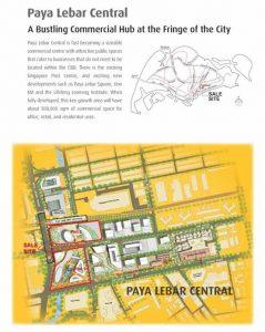 Paya-Lebar-Central-1