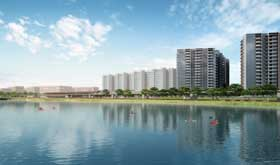 parc-esta-developer-lake-grande