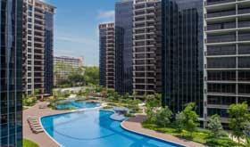 parc-esta-review-developer-lake-ville