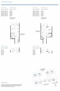 Parc-Esta-Floor-Plan-1-bedroom-type-a1
