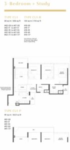 Parc-Esta-Floor-Plan-3-bedroom-study-type-cu1