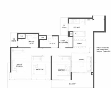 Parc-Esta-Floor-Plan-3-bedroom-study-type-cu2
