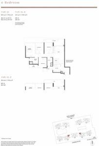 Parc-Esta-Floor-Plan-4-bedroom-type-d1