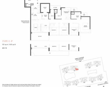 Parc-Esta-Floor-Plan-5-bedroom-type-e1