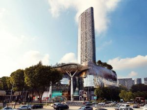 Orchard-Residences-by-capitaland