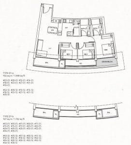 one-pearls-bank-floor-plan-3-Bedroom-D1a