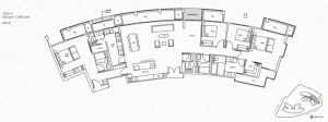 one-pearls-bank-floor-plan-penthouse-F1